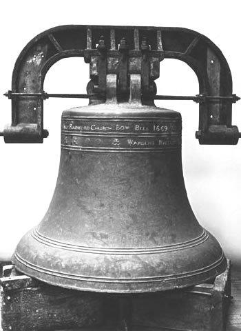 bells 29