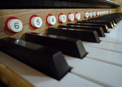 keys 02E
