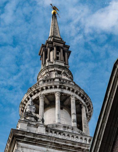 churchyard_tower_IBL_01