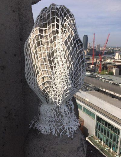 netting 04