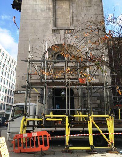 scaffolding 03